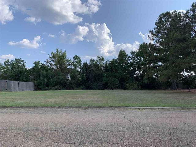 0 Rolling Meadows Dr #37, Jackson, MS 39211 (MLS #324118) :: Mississippi United Realty