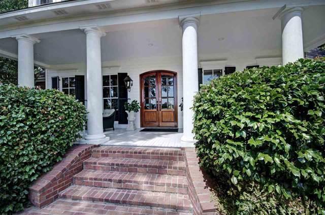 219 Cedar Hill Rd, Flora, MS 39071 (MLS #324217) :: RE/MAX Alliance