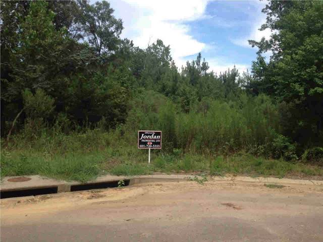 229 Ironwood Plantation Blvd #45, Madison, MS 39110 (MLS #324463) :: RE/MAX Alliance