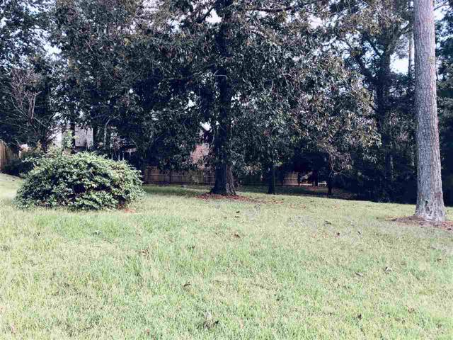 114 Woodlands Green Dr Lot 20, Brandon, MS 39047 (MLS #324537) :: RE/MAX Alliance