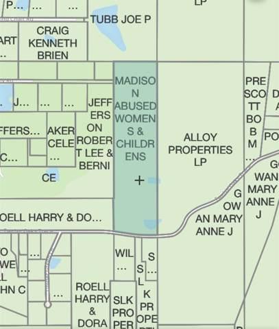 208 Twelve Oaks Trace, Canton, MS 39046 (MLS #324694) :: RE/MAX Alliance