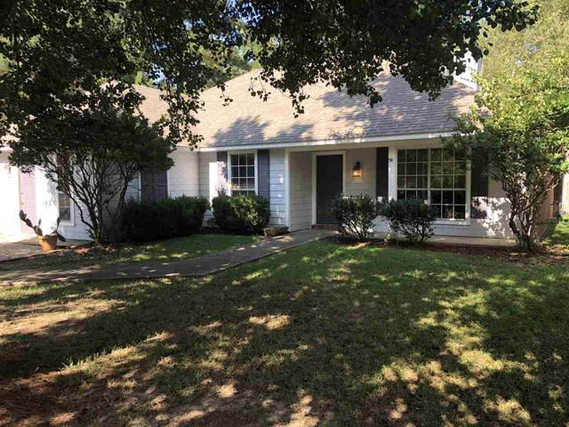 118 Harbor Rd, Madison, MS 39110 (MLS #324706) :: RE/MAX Alliance