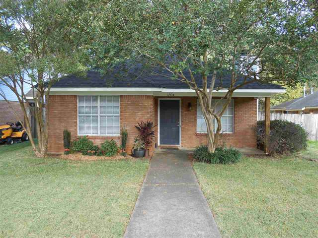 179 Cumberland Rd B, Brandon, MS 39047 (MLS #324747) :: RE/MAX Alliance
