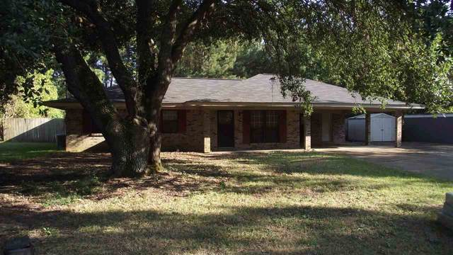 258 Twin Lakes Dr, Canton, MS 39046 (MLS #324840) :: Mississippi United Realty