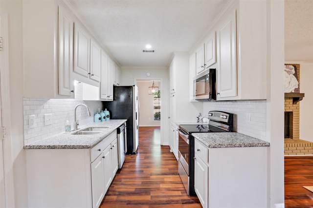104 Longmeadow Rd, Brandon, MS 39042 (MLS #325072) :: RE/MAX Alliance