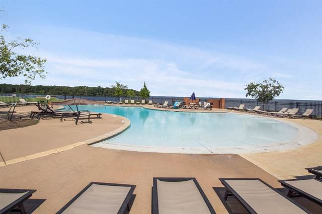 105 N Canal Rd #739, Madison, MS 39110 (MLS #325504) :: List For Less MS