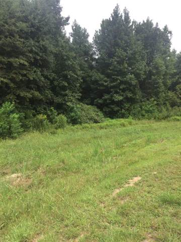 Lot 3 Green Trace Cv Lot 3 Bridgewat, Ridgeland, MS 39157 (MLS #325506) :: RE/MAX Alliance