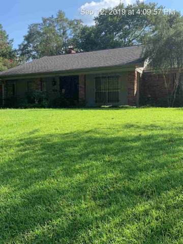 5249 Brookview Dr, Jackson, MS 39272 (MLS #325533) :: RE/MAX Alliance