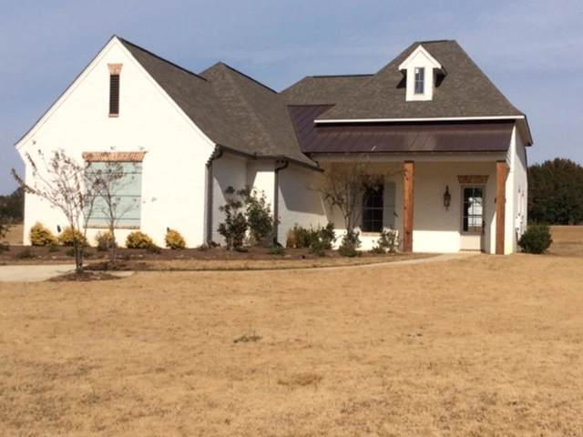 108 Spotted Acres Ln, Madison, MS 39110 (MLS #325809) :: RE/MAX Alliance
