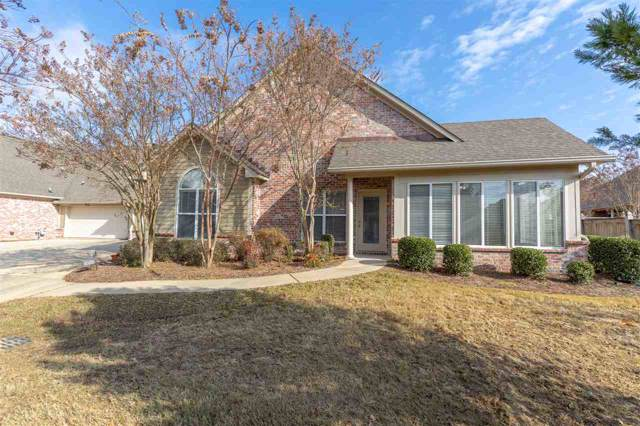 1020 Independence Blvd, Flowood, MS 39232 (MLS #326017) :: List For Less MS