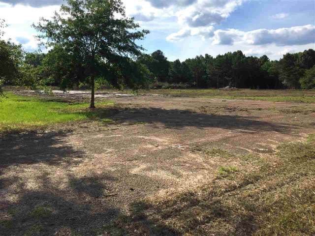 18844 80 HWY #0, Forest, MS 39074 (MLS #326369) :: eXp Realty