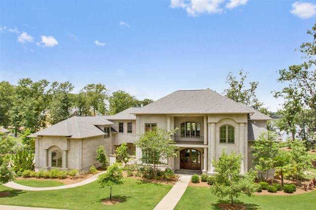 108 Rosedowne Dr, Madison, MS 39110 (MLS #326475) :: RE/MAX Alliance