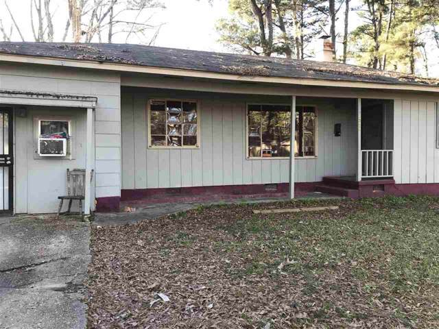 2419 Paden St, Jackson, MS 39204 (MLS #326774) :: List For Less MS