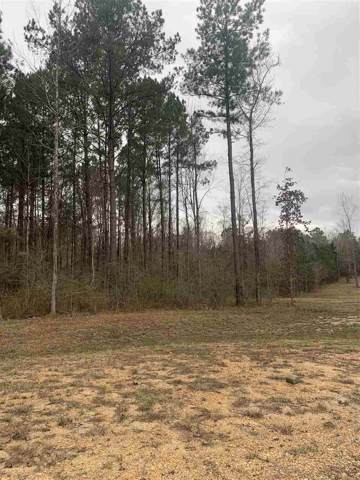 0 Saddle Ridge Dr #0, Florence, MS 39073 (MLS #327056) :: Three Rivers Real Estate