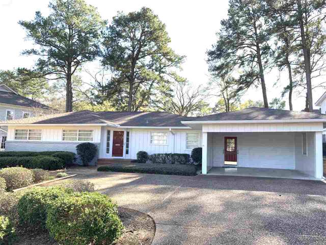 3540 Old Canton Rd, Jackson, MS 39216 (MLS #327150) :: RE/MAX Alliance
