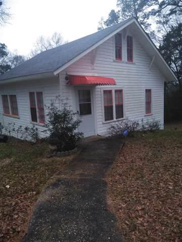 105 Old Depot Rd, Brandon, MS 39208 (MLS #327225) :: RE/MAX Alliance