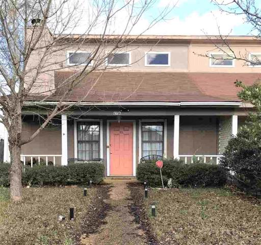 27 Northtown Rd A, Jackson, MS 39211 (MLS #327254) :: RE/MAX Alliance