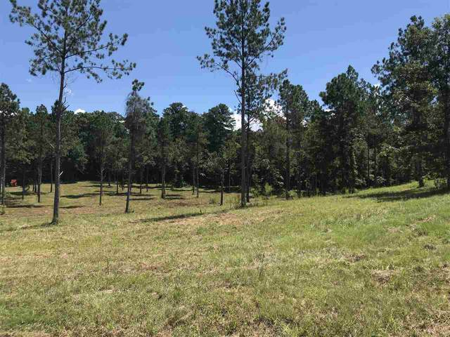 765 A Twelve Oaks Trace Lot 5, Canton, MS 39046 (MLS #327771) :: RE/MAX Alliance