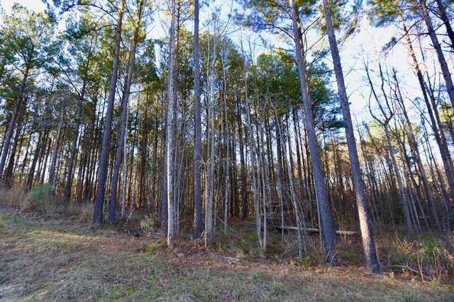 Lot 17 Dogwood Trace #17, Brandon, MS 39042 (MLS #328067) :: RE/MAX Alliance