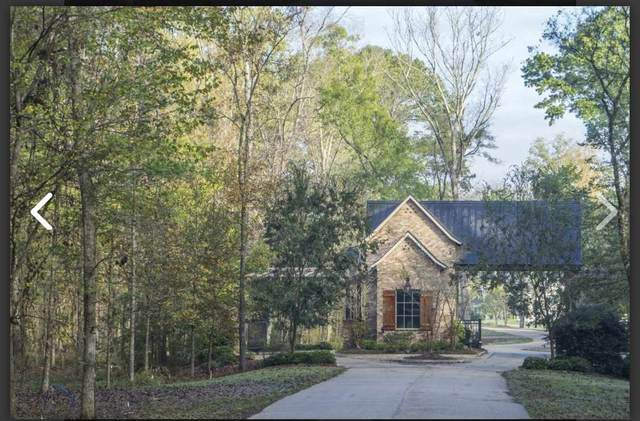 110 Hidden Glades Dr #2, Ridgeland, MS 39157 (MLS #328121) :: RE/MAX Alliance