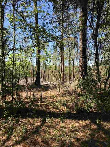 Simpson Hwy 149 #0, Mendenhall, MS 39114 (MLS #328225) :: RE/MAX Alliance