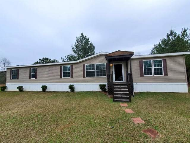 182 Hayes Pl, Pearl, MS 39208 (MLS #328231) :: Mississippi United Realty