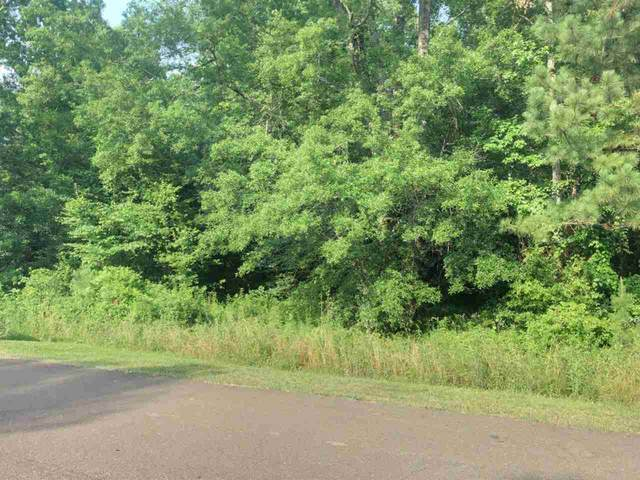 0 Holly Bush Pl #27, Brandon, MS 39047 (MLS #328258) :: Mississippi United Realty