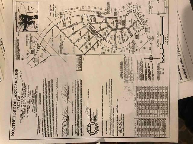 104 Northshore Pl #104, Madison, MS 39110 (MLS #329073) :: RE/MAX Alliance