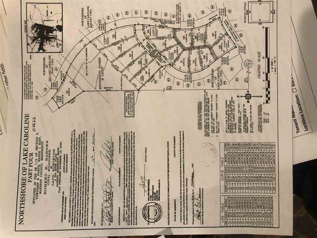 200 Northshore Pl #110, Madison, MS 39110 (MLS #329141) :: RE/MAX Alliance