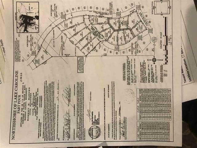 220 Northshore Pl #113, Madison, MS 39110 (MLS #329145) :: RE/MAX Alliance