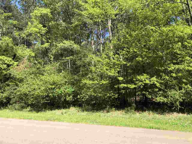 Johnstone Dr #2, Madison, MS 39110 (MLS #329227) :: Exit Southern Realty