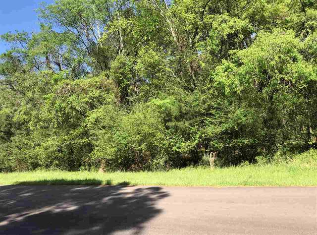Johnstone Dr #4, Madison, MS 39110 (MLS #329230) :: Exit Southern Realty