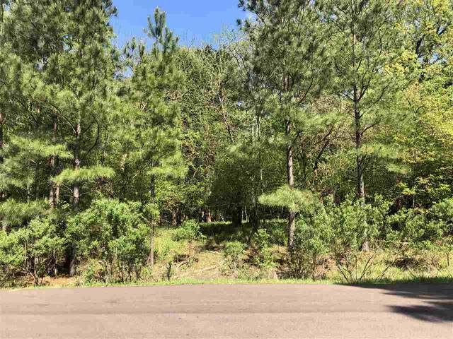 Johnstone Dr #8, Madison, MS 39110 (MLS #329232) :: Exit Southern Realty