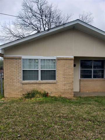 2990 Coleman Ave, Jackson, MS 39213 (MLS #329362) :: List For Less MS