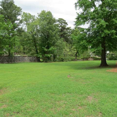 155 Overlook Pt Dr #10, Ridgeland, MS 39157 (MLS #329367) :: List For Less MS