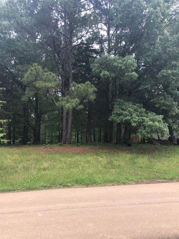 124 Lakeshore Dr #210, Madison, MS 39110 (MLS #329717) :: RE/MAX Alliance