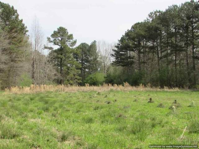 Miggins Rd, Canton, MS 39046 (MLS #329868) :: RE/MAX Alliance