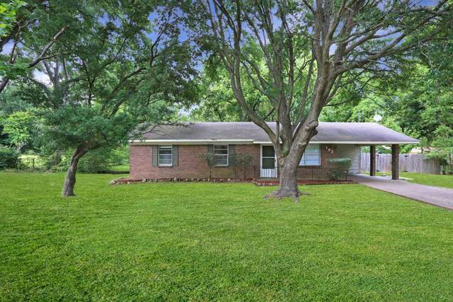 162 Kaye Dr, Madison, MS 39110 (MLS #330820) :: List For Less MS