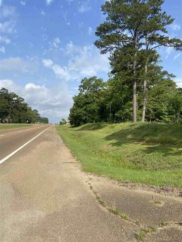 5150 E Highway 80 Hwy, Pearl, MS 39208 (MLS #330990) :: Three Rivers Real Estate