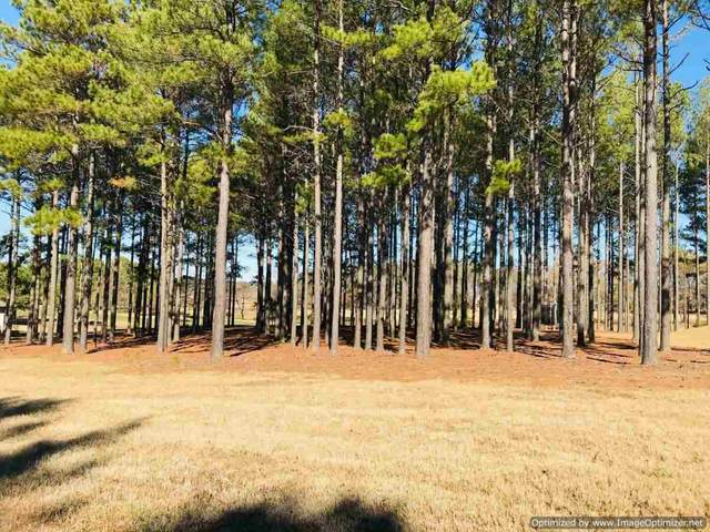 3 Carlyle Dr #3, Madison, MS 39110 (MLS #331029) :: Three Rivers Real Estate