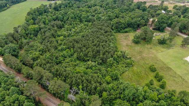 Scr 54, Mize, MS 39116 (MLS #331249) :: Three Rivers Real Estate