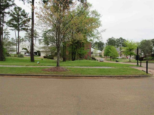 Lot 45 West Florida Blvd Lot 45, Madison, MS 39110 (MLS #331250) :: Mississippi United Realty