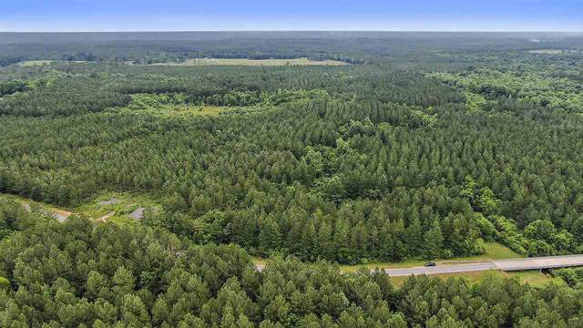 Scr 503, Mize, MS 39116 (MLS #331251) :: Three Rivers Real Estate