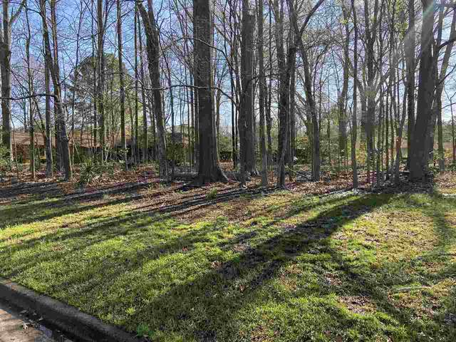 Holbrook Dr Lot 5 Of Woodle, Jackson, MS 39206 (MLS #331622) :: RE/MAX Alliance