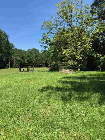 3953 N Hwy 35 N None, Forest, MS 39074 (MLS #332443) :: RE/MAX Alliance