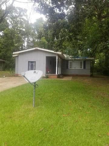 130 Wacker Dr, Jackson, MS 39206 (MLS #332910) :: Exit Southern Realty