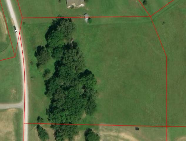 120 Winchester Dr 1B, Flora, MS 39071 (MLS #332959) :: Exit Southern Realty