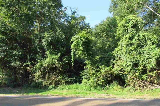 Thomasville Rd #11, Florence, MS 39073 (MLS #333286) :: eXp Realty