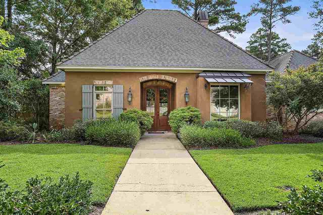 172 Wrights Mill Dr, Madison, MS 39110 (MLS #333571) :: eXp Realty