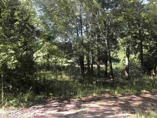 0 Hanging Moss 6, 7, 8, Richland, MS 39218 (MLS #334071) :: RE/MAX Alliance